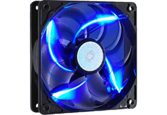 COOLER MASTER R4-L2R-20AC-GP SickleFlow 120 Blue LED 120mm