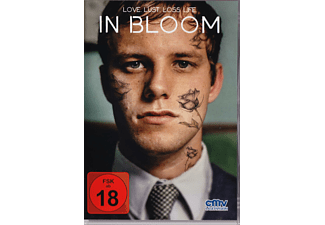 In Bloom - (DVD)