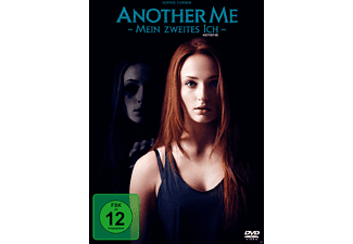 Another Me - Mein zweites ich - (DVD)