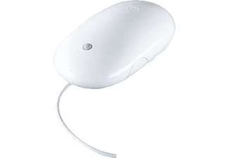APPLE Mighty Mouse (MB112ZM/C)