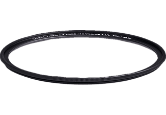COKIN UV filter Pure Harmonie 72 mm (UVMC)