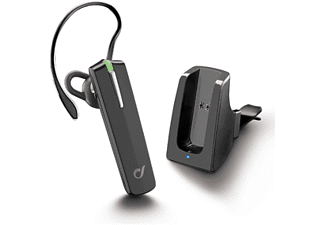 CELLULARLINE Bluetooth Headset (BTCARPRO)