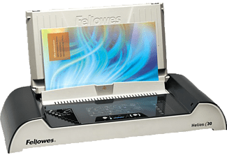 FELLOWES HELIOS 30 (5641001)
