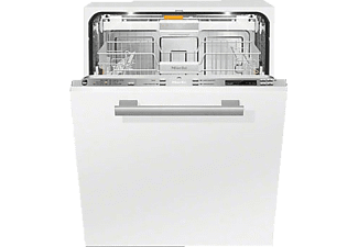 miele lave vaisselle encastrable a g 6577 scvi xxl. Black Bedroom Furniture Sets. Home Design Ideas