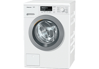 MIELE Lave-linge frontal A+++ (WKB 120 WPS)