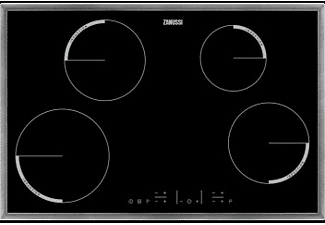ZANUSSI Taque induction (ZEI8640XBA)