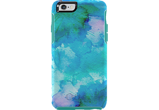 OTTERBOX Symmetry Series backcover floral pond  (77-50552)