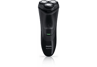 PHILIPS Rasoir (AT751/16)