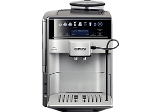 SIEMENS Machine expresso automatique (TE603201RW)