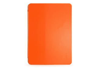 TUCANO Trio folio cover orange (TAB-TS410-O)