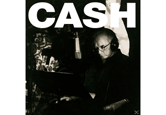 Johnny Cash - American V: Hundred Highways (Ltd.Edt.Lp) [Vinyl]