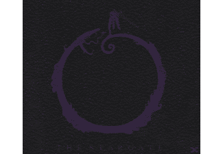Mortiis - The Stargate [CD]