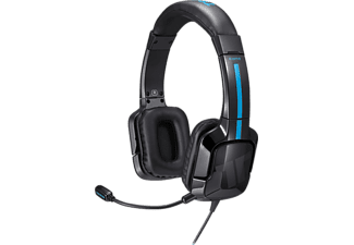 Tritton Kama PS4 stereo headset