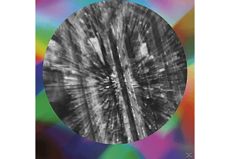 Four Tet - BEAUTIFUL REWIND - (CD)
