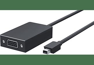 Microsoft Surface verloopkabel Mini DisplayPort naar VGA