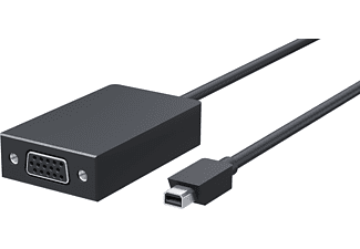 MICROSOFT Surface VGA-adapter