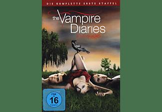 Vampires Dawn Vollbild