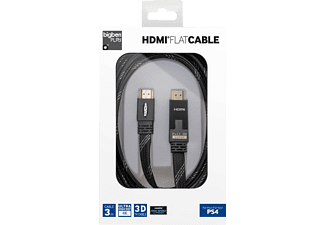 BIG BEN HDMI Flat Cable