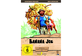 Banana Joe - (DVD)