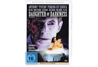 DAUGHTERS OF DARKNESS - (DVD)