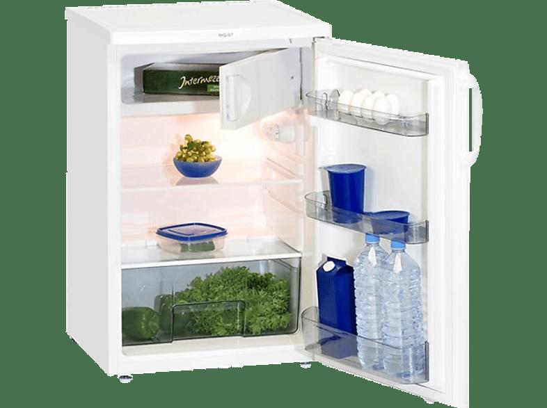 Test lagan ikea kühlschrank tobin bonnie