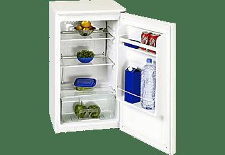 Kleiner Kühlschrank Preis : Kleiner kühlschrank in baden württemberg ulm kühlschrank