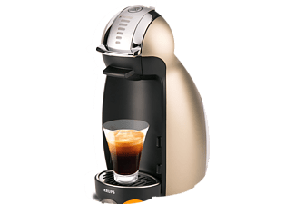 KRUPS KP160T Dolce Gusto Genio 2