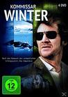 Kommissar Winter [DVD] - broschei