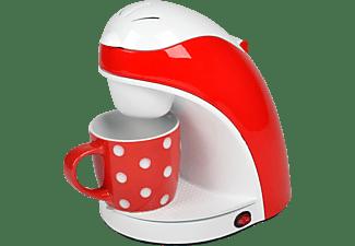 team kalorik cm 1007 rwd ein tassen kaffeemaschine kaufen. Black Bedroom Furniture Sets. Home Design Ideas