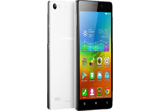 LENOVO Vibe X2 32GB Single Sim White