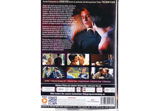 The Dark Place - (DVD)