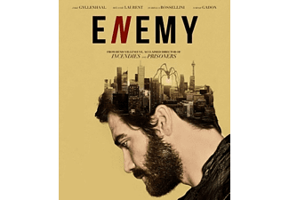 Enemy | Blu-ray