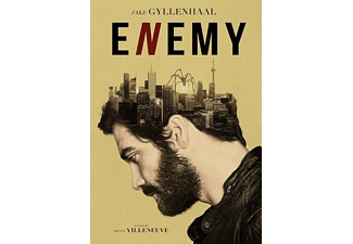 Enemy | DVD