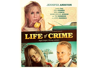 Life Of Crime | Blu-ray