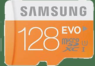 SANDISK Ultra®  32 GB
