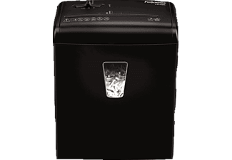 FELLOWES H-6C (4682201)