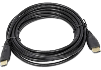VIVANCO HDMI kabel 1.5 m