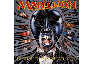 Marillion - B-Sides Themselves [CD]