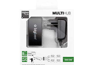 BIG BEN Multi USB Hub