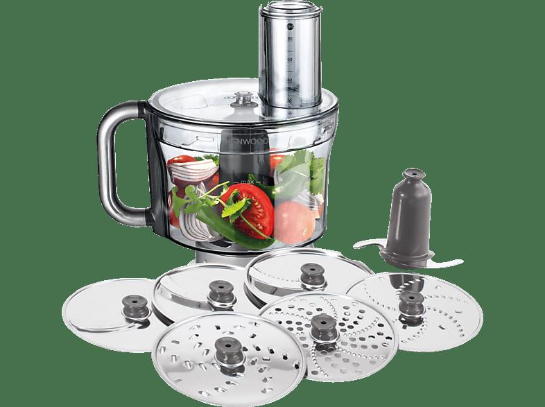 kenwood küchenmaschine zubehör kompatibel