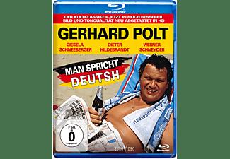 Man Spricht Deutsch Stream