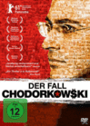 DER FALL CHODORKOWSKI [DVD]
