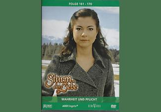 Sturm Der Liebe Staffel 17