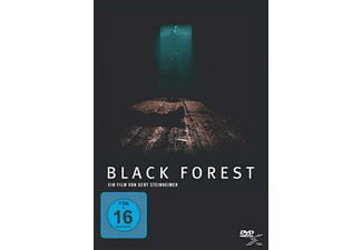 Black Forest [DVD]