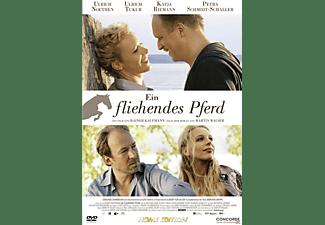 Ein Fliehendes Pferd Film Online Sehen