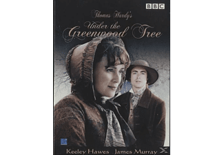 Under the Greenwood Tree - (DVD)