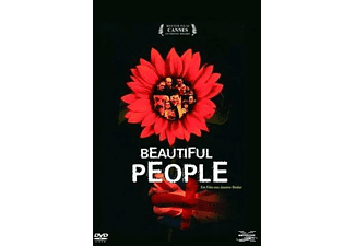 Beautiful People [DVD]