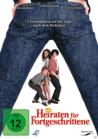 Heiraten für Fortgeschrittene [DVD] jetztbilligerkaufen