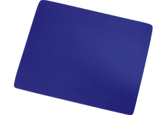 HAMA Mouse Pad Blue - (00054768)