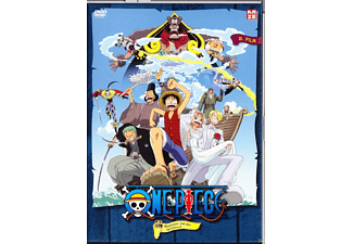 one piece 2 film abenteuer auf der spiralinsel dvd kaufen saturn. Black Bedroom Furniture Sets. Home Design Ideas